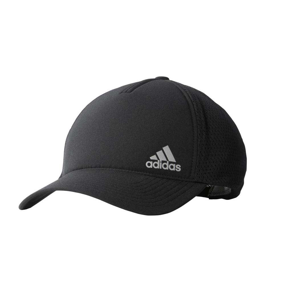 cf7b260b2be adidas Running Climacool Trucker Cap buy and offers on Runnerinn