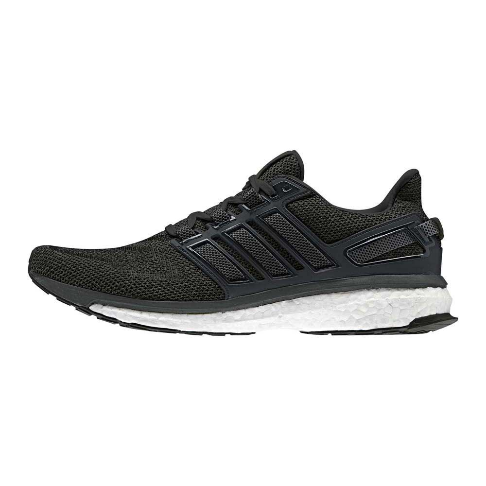 Adidas Energy Boost Running Shoes Mens