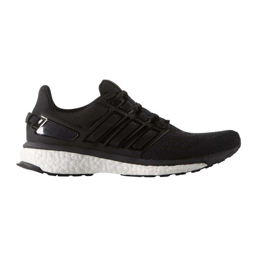 adidas men's energy boost