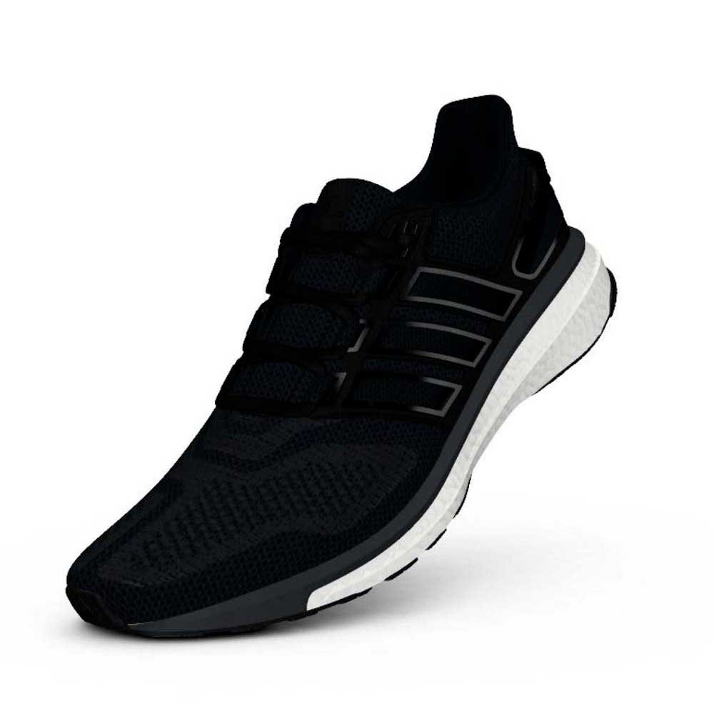 adidas energy boost 3 black