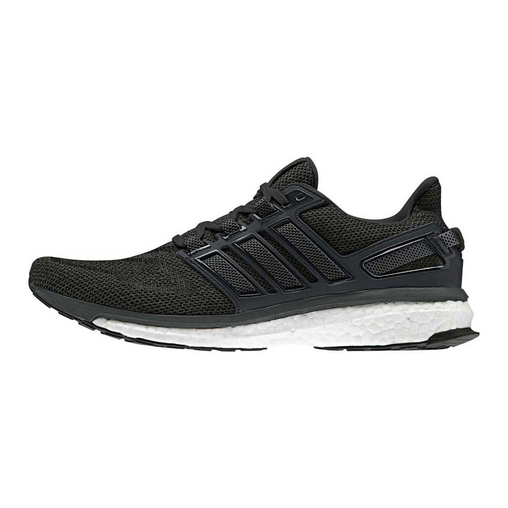 prix adidas energy boost