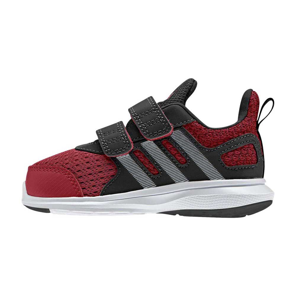 f7fee1437d1 adidas Hyperfast 2.0 Cf I buy and offers on Runnerinn