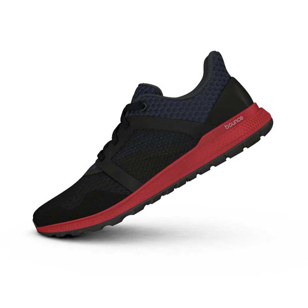 adidas Energy Cloud Running Shoes Ladies Womens Trainers UK
