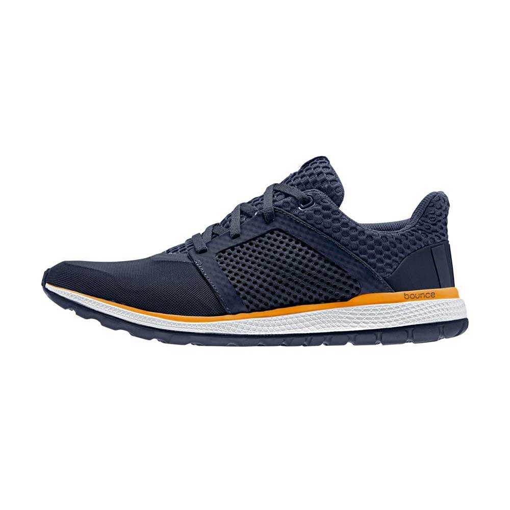 premium selection 435ac 26303 adidas Energy Bounce 2 buy and offers on Runnerinn
