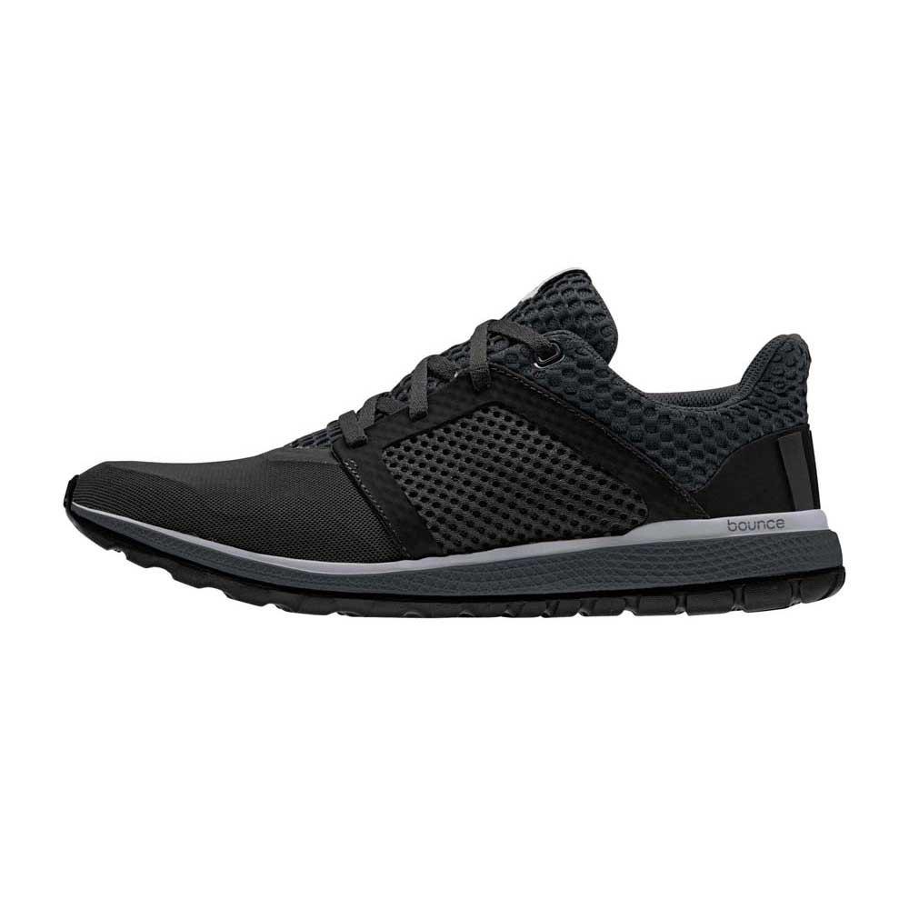 8881f8f01 adidas Energy Bounce 2 comprar e ofertas na Runnerinn Sapatos running