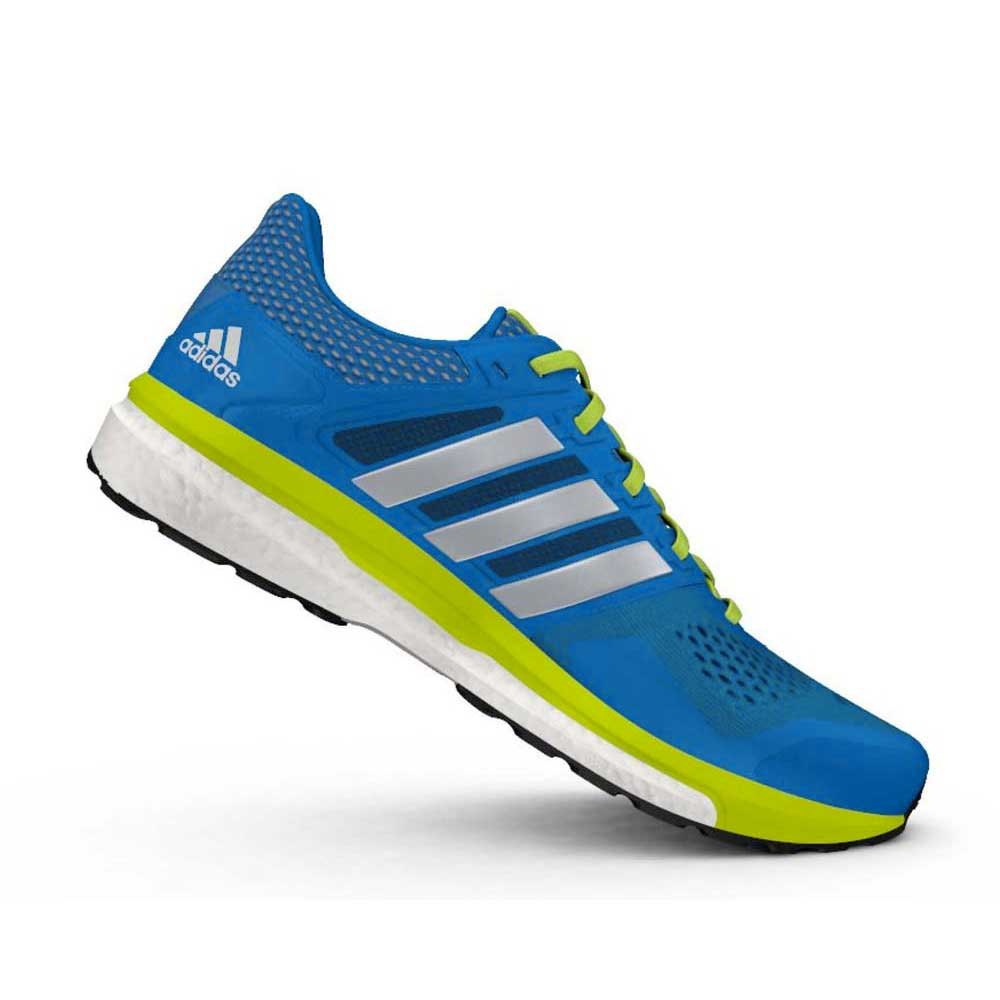 adidas supernova glide 8 chill buy and offers on runnerinn. Black Bedroom Furniture Sets. Home Design Ideas