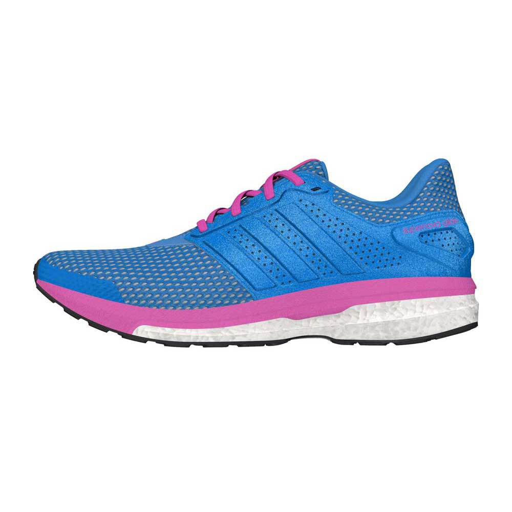 13fb66cba adidas Supernova Glide 8 Chill buy and offers on Runnerinn
