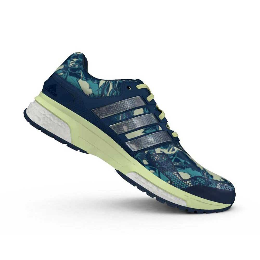 adidas Response 2 Graphic buy and offers on Runnerinn
