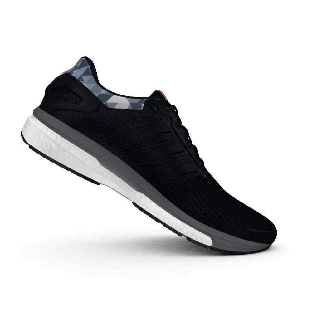e29e624ae adidas Supernova Glide 8 Gfx buy and offers on Runnerinn