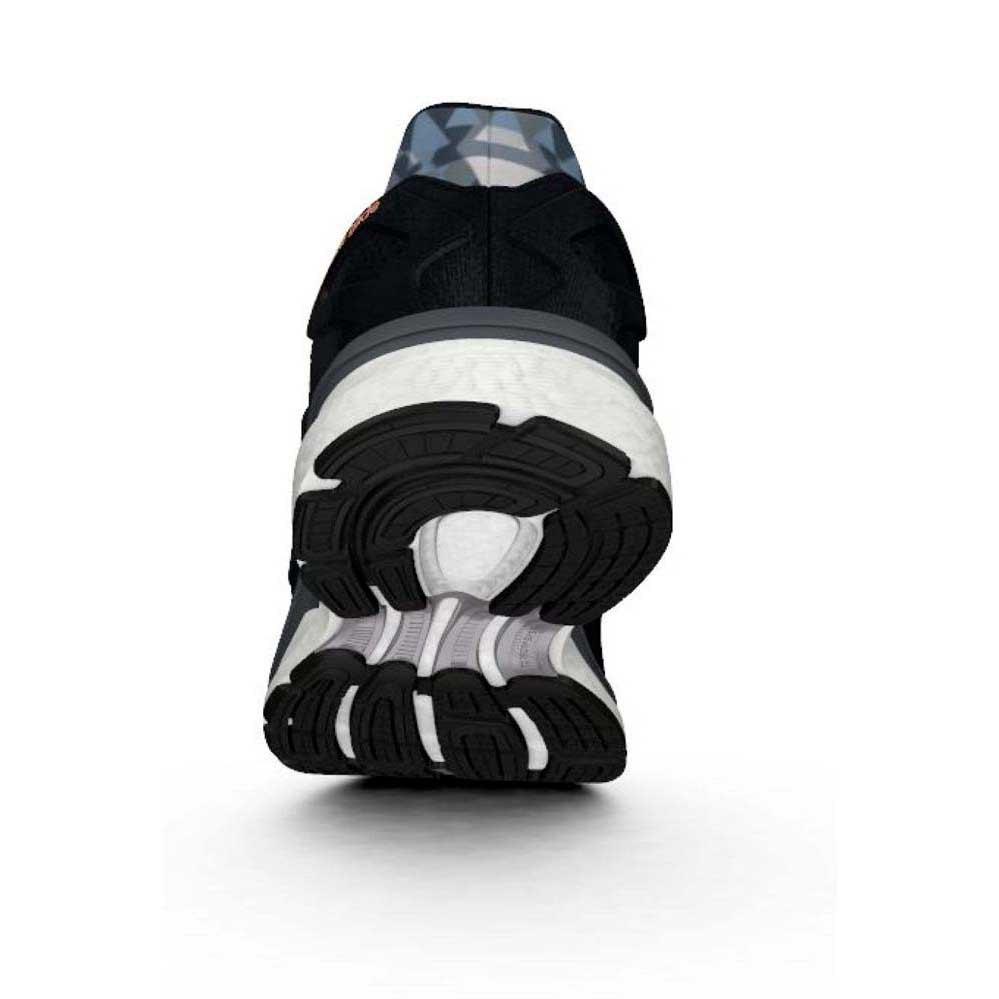 8b5b3eca1 adidas Supernova Glide 8 Gfx buy and offers on Runnerinn