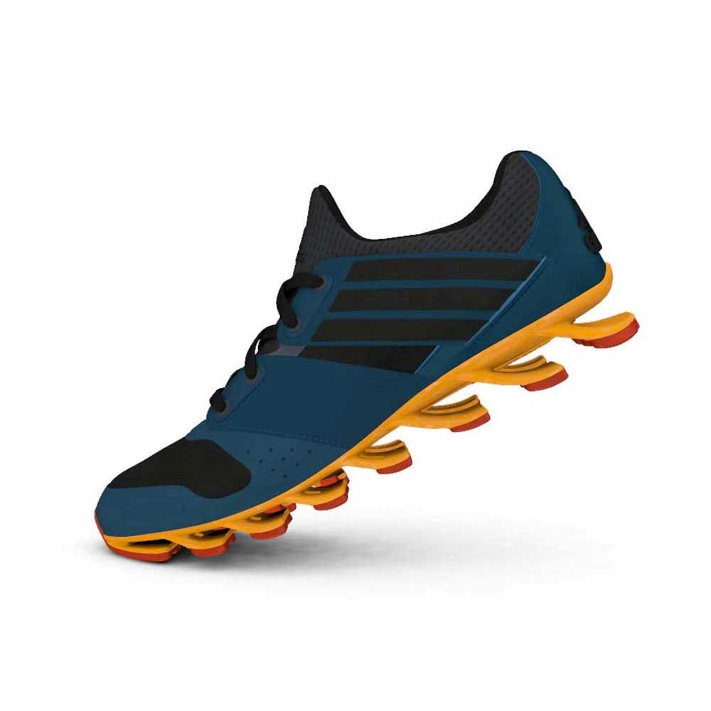 springblade adidas on sale >off62%)