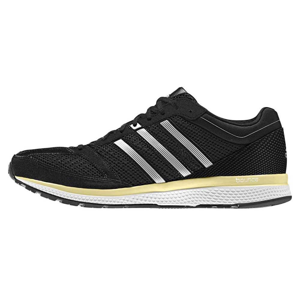 adidas Mana Rc Bounce acheter et offres sur Runnerinn