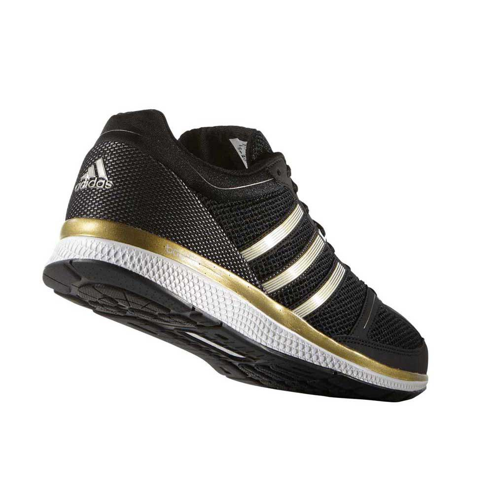 Image Of A Adidas Running Shoe