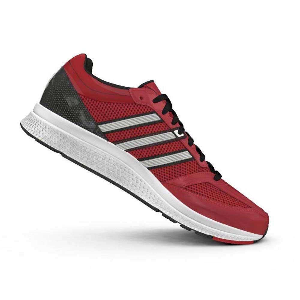 b3d6771f0bb76 adidas Mana Rc Bounce kopen en aanbiedingen