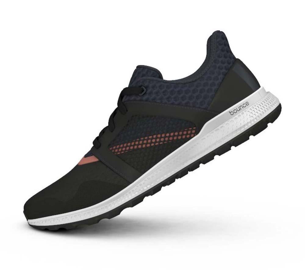 acf134d55 ... adidas Energy Bounce 2 ...
