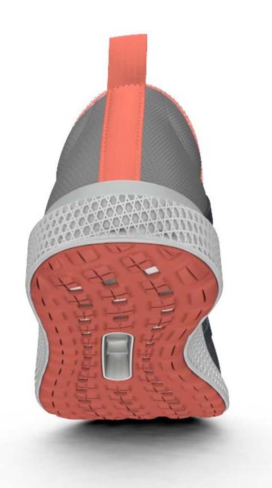 98e6998c97dbd adidas Cc Fresh Bounce 3 kjøp og tilbud
