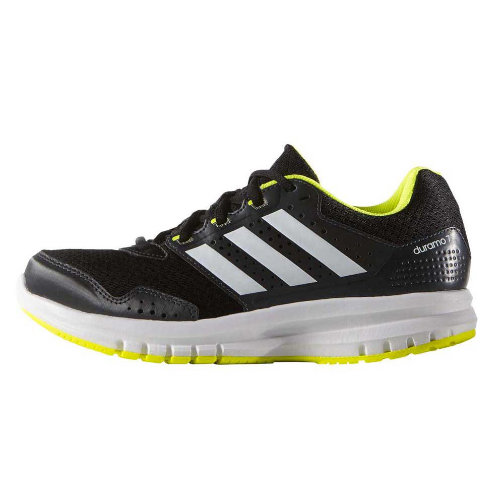 Adidas Shoes Offer