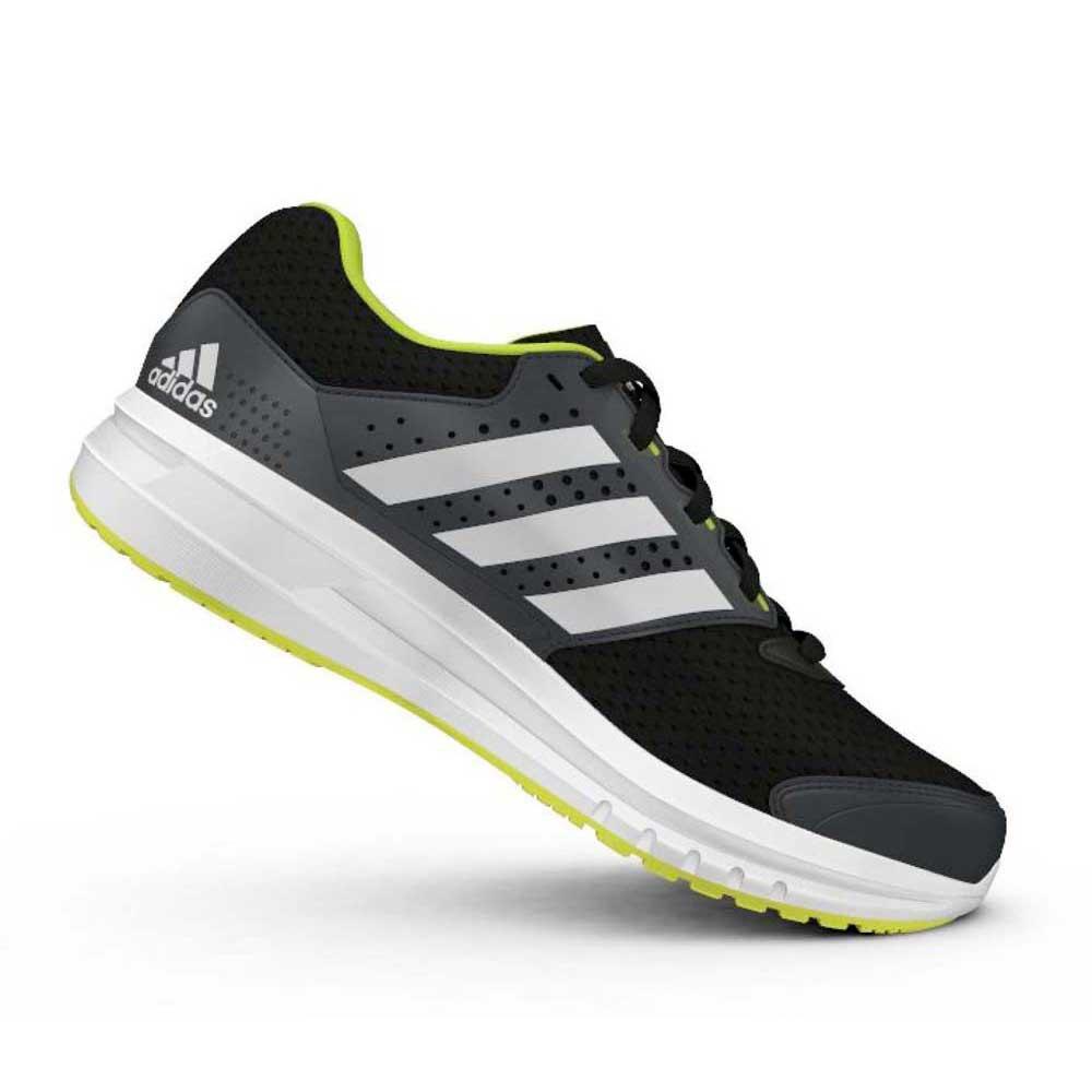Adidas Duramo 7 Caratteristiche