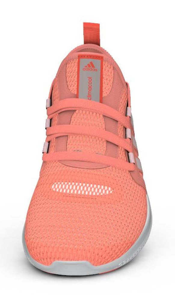 35693b6978e4c adidas Cc Fresh Bounce kopen en aanbiedingen