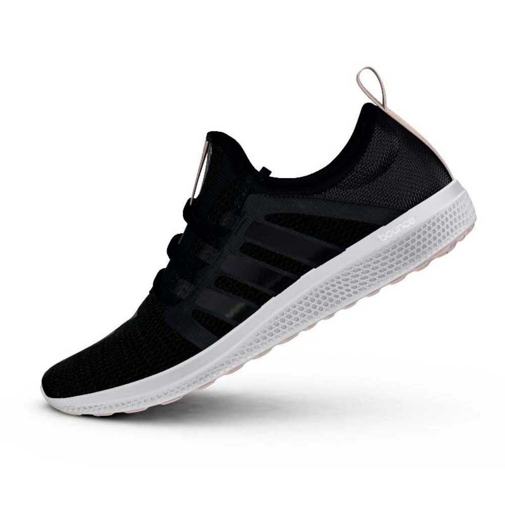 adidas cc fresh m climacool