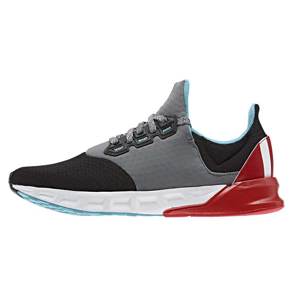 e78b2ad5358e8 adidas Falcon Elite 5 Xj buy and offers on Runnerinn
