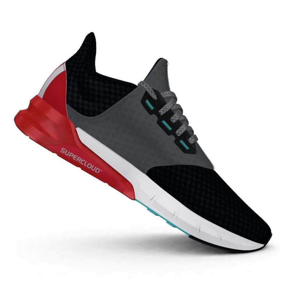 low priced bcf5d bafba adidas Falcon Elite 5 Xj buy and offers on Runnerinn