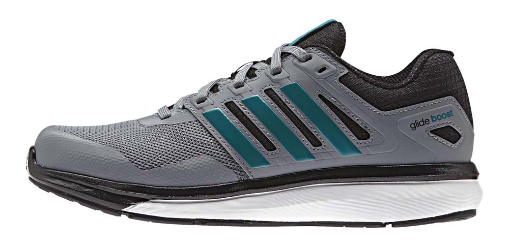adidas Supernova Glide 8 buy and offers on Runnerinn