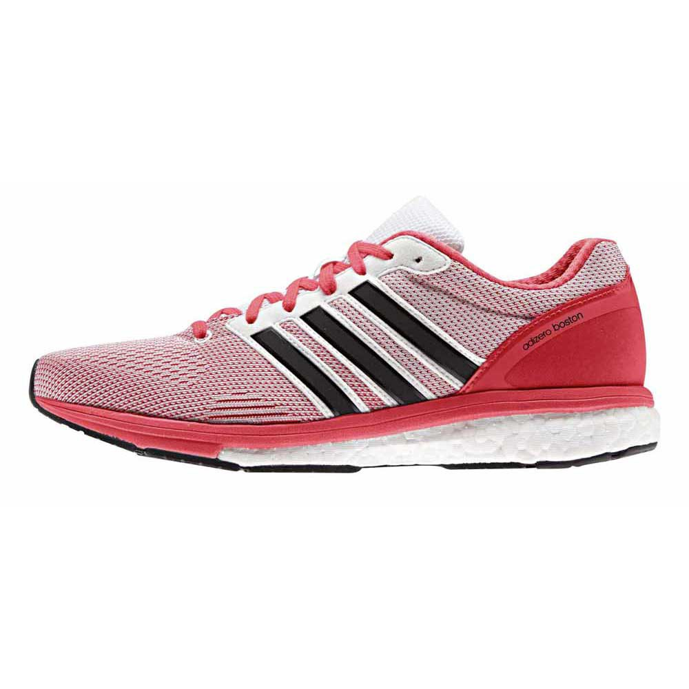 adidas Adizero Boston 5 Tsf