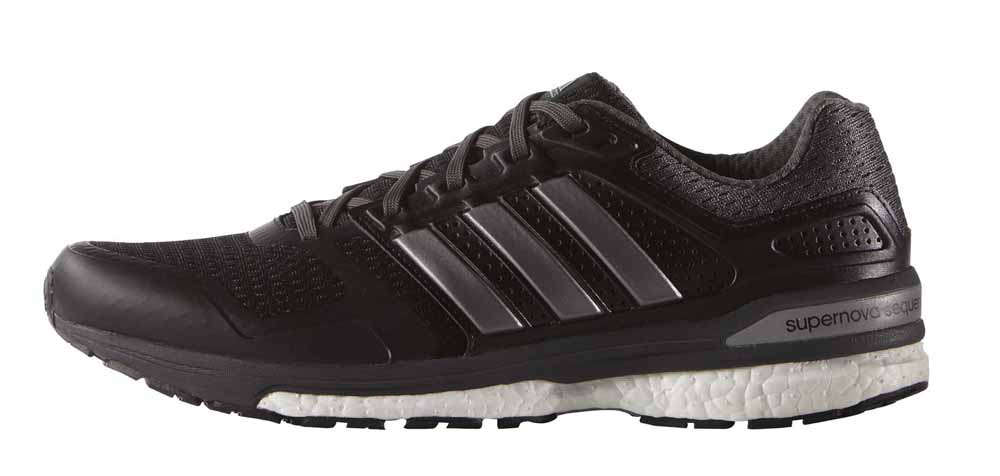adidas supernova sequence boost dames