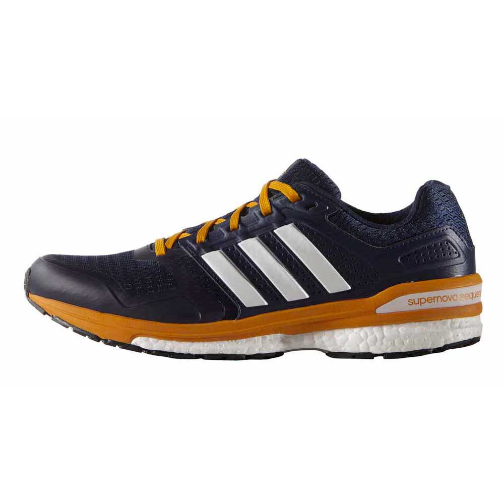 4e2c04b8bc adidas Supernova Sequence Boost 8 buy and offers on Runnerinn