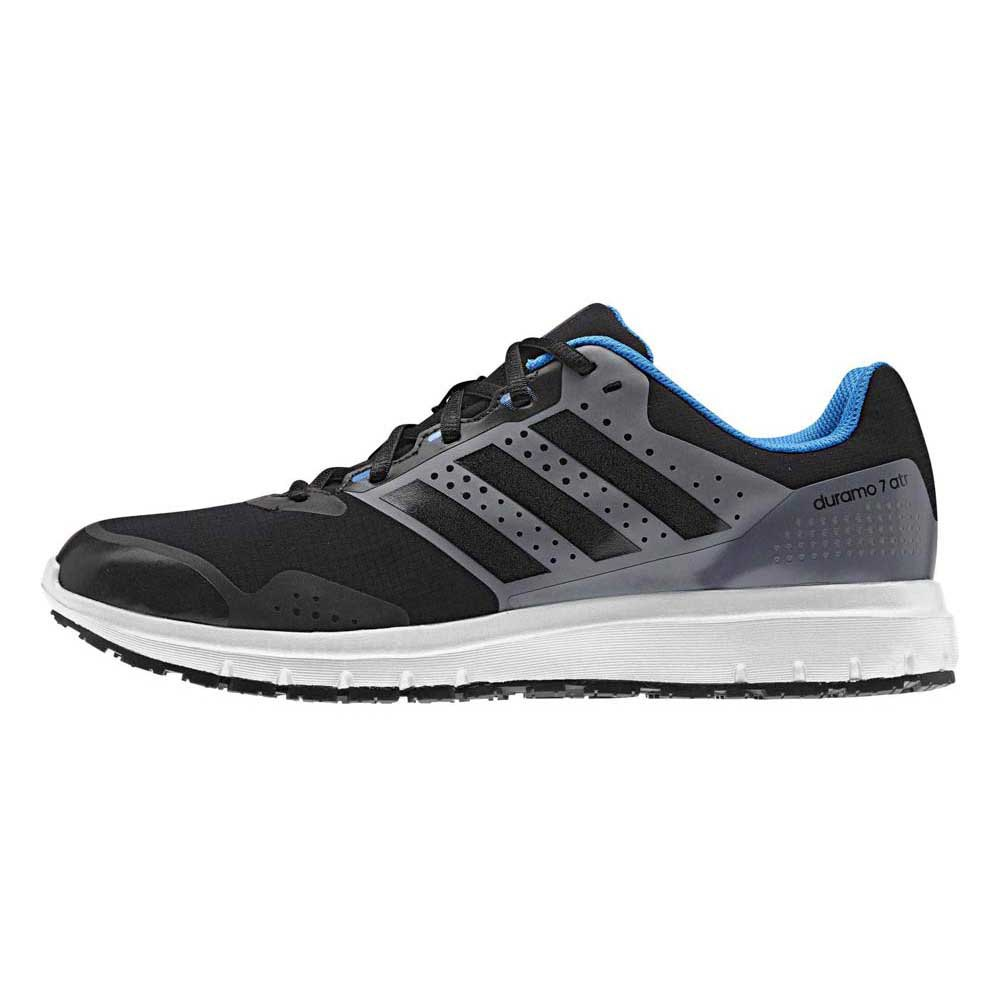 2a198eae8e775 adidas Duramo 7 Atr buy and offers on Runnerinn