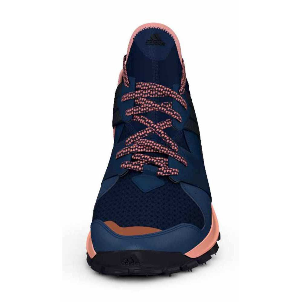 adidas Response Trail comprar y ofertas en Runnerinn