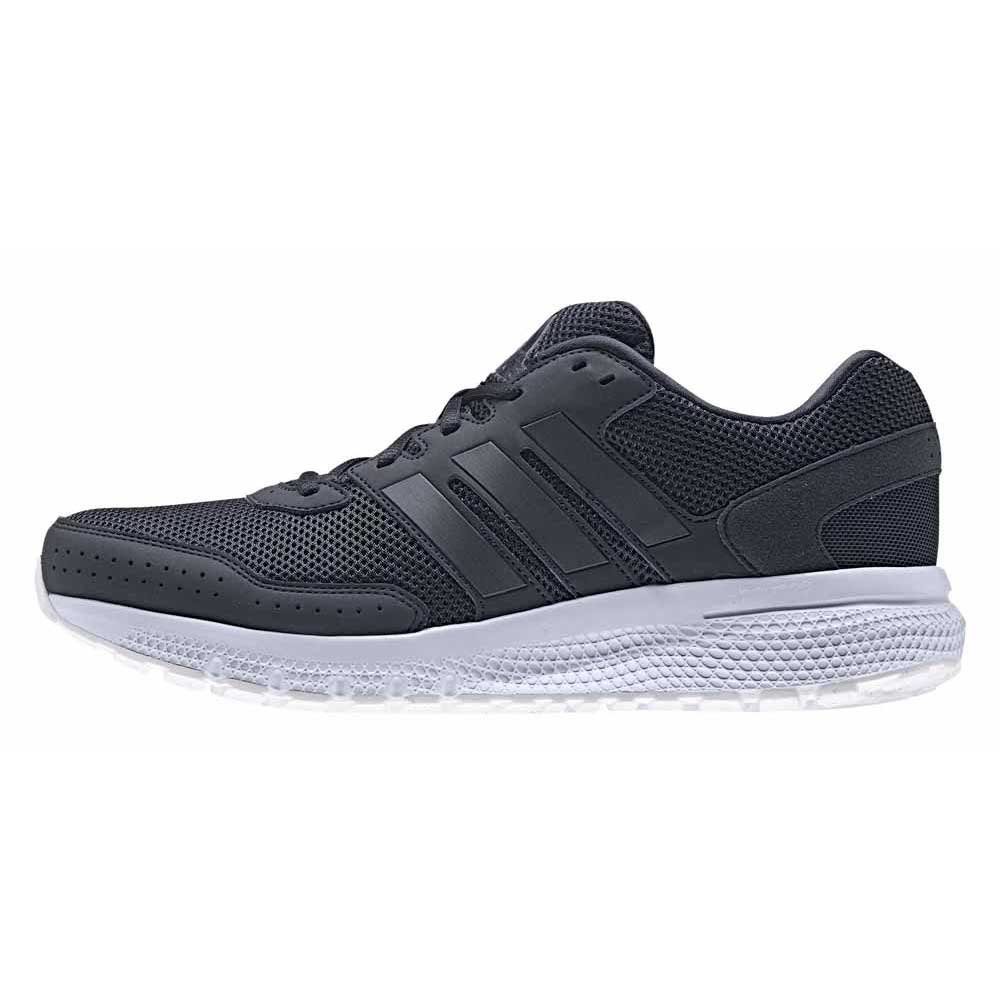 426c5c664042b adidas Ozweego Bounce Cushion buy and offers on Runnerinn