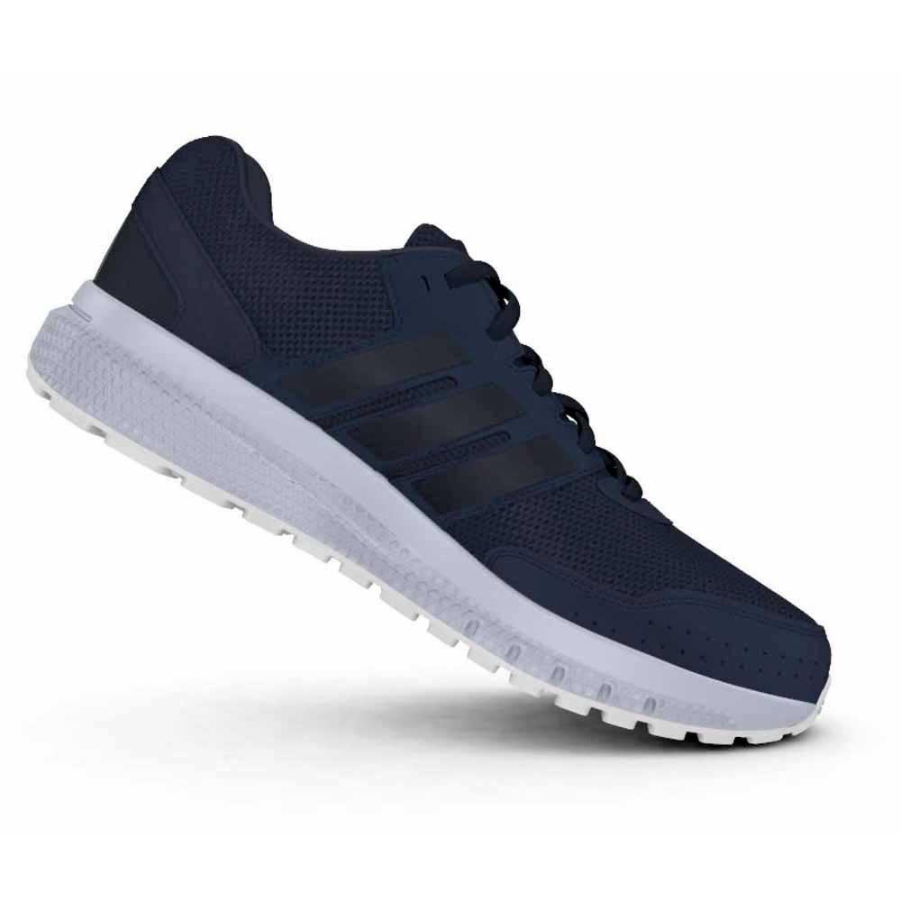 25d2ab6b30a97 adidas Ozweego Bounce Cushion comprar e ofertas na Runnerinn Sapatos ...