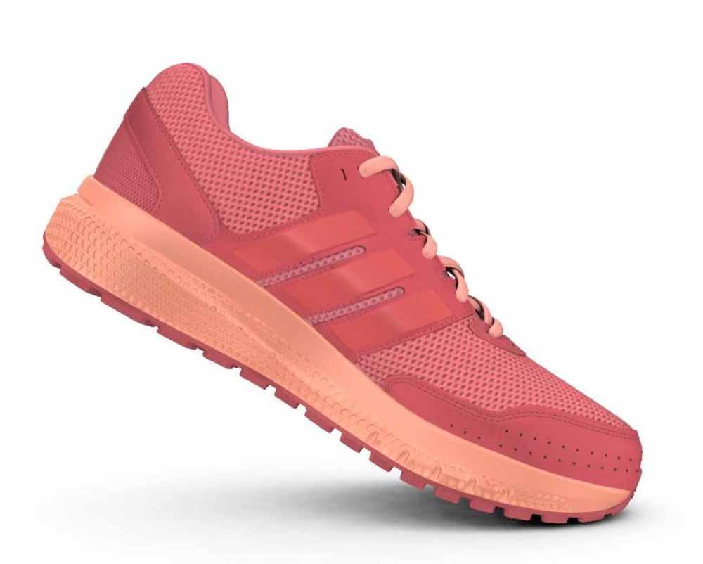c6d845103302c adidas Ozweego Bounce Cushion comprar e ofertas na Runnerinn Running