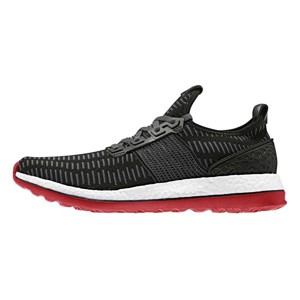 Buty Adidas Pure Boost Zg. Buty Prime Czarne | Adidas