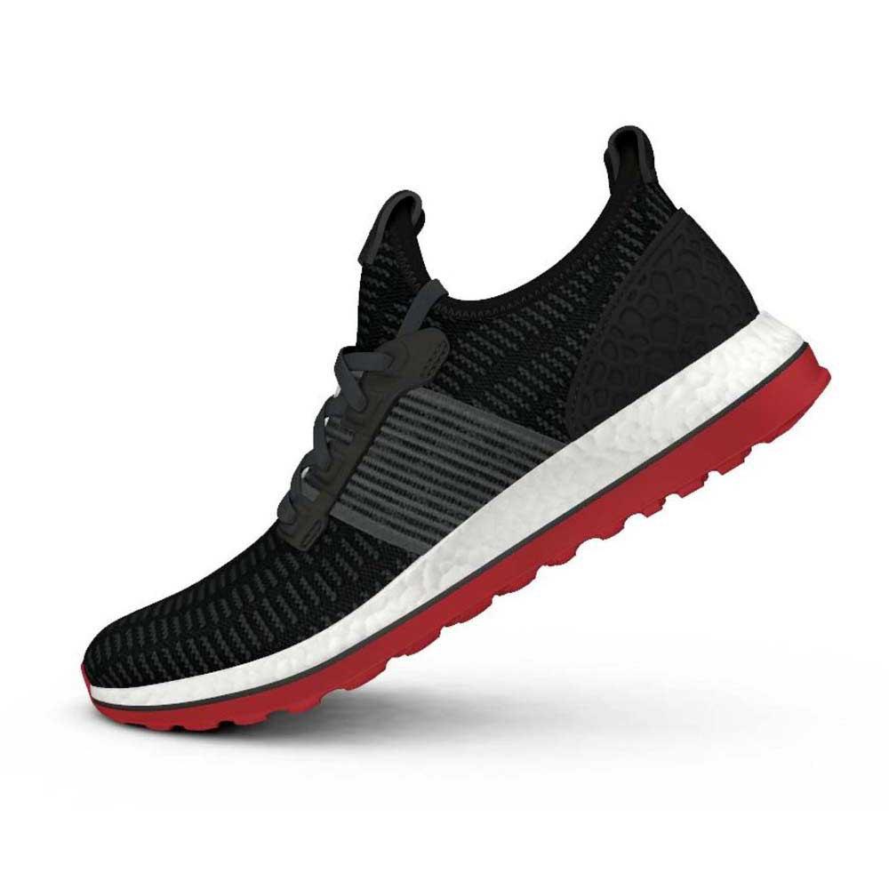 Adidas Pure Boost Prime Zg