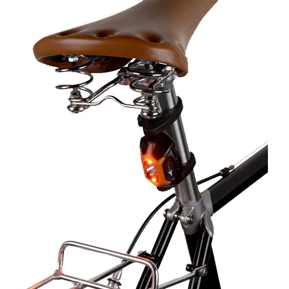 inova-sts-bike-light