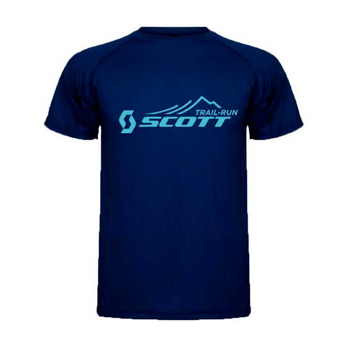 Scott Running Trail Unisex
