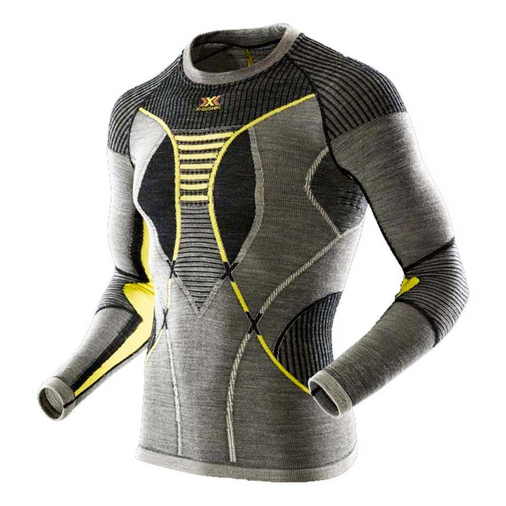 Женское белье x bionic henkelman вакуумные упаковщики