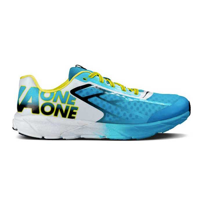 Hoka one one Tracer buy and offers on