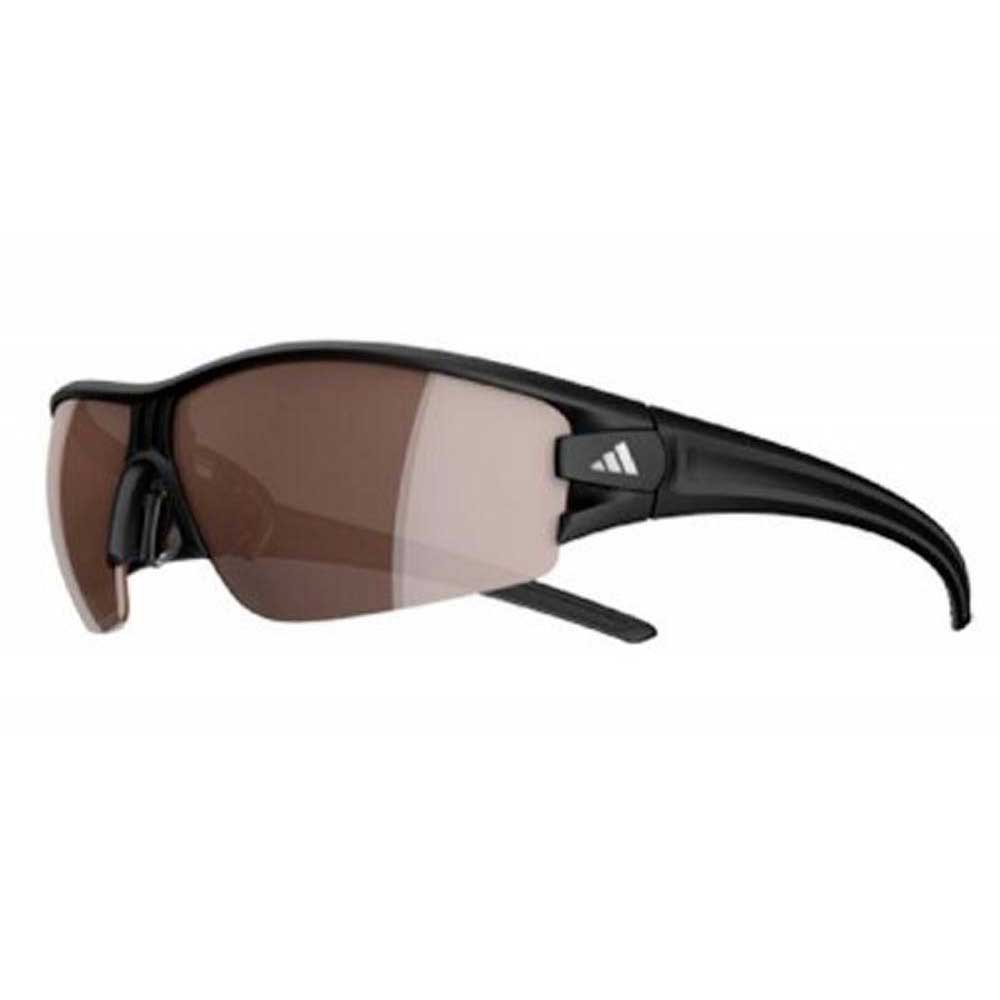 adidas Evil Eye Halfrim S Polarized
