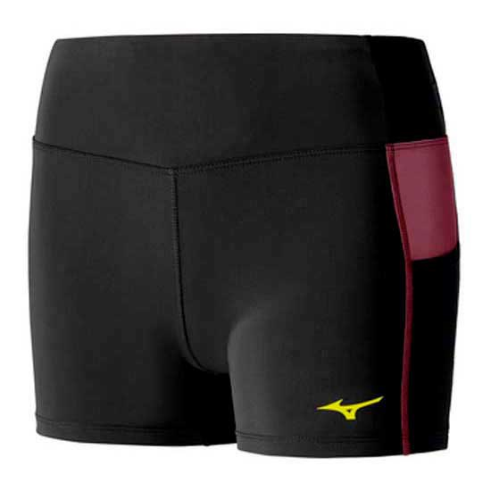 Mizuno BG3000 Short Tights