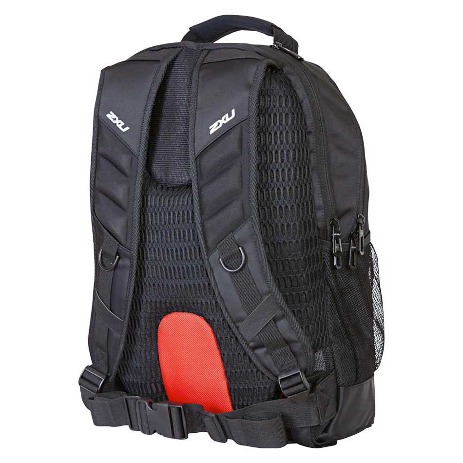 591bd92e4568 Buy saucony backpack   Up to OFF47% Discounted