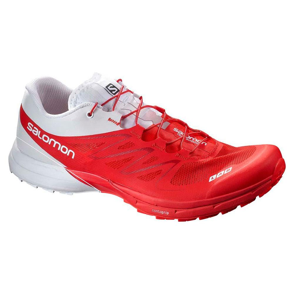Salomon S Lab Sense 5 Ultra