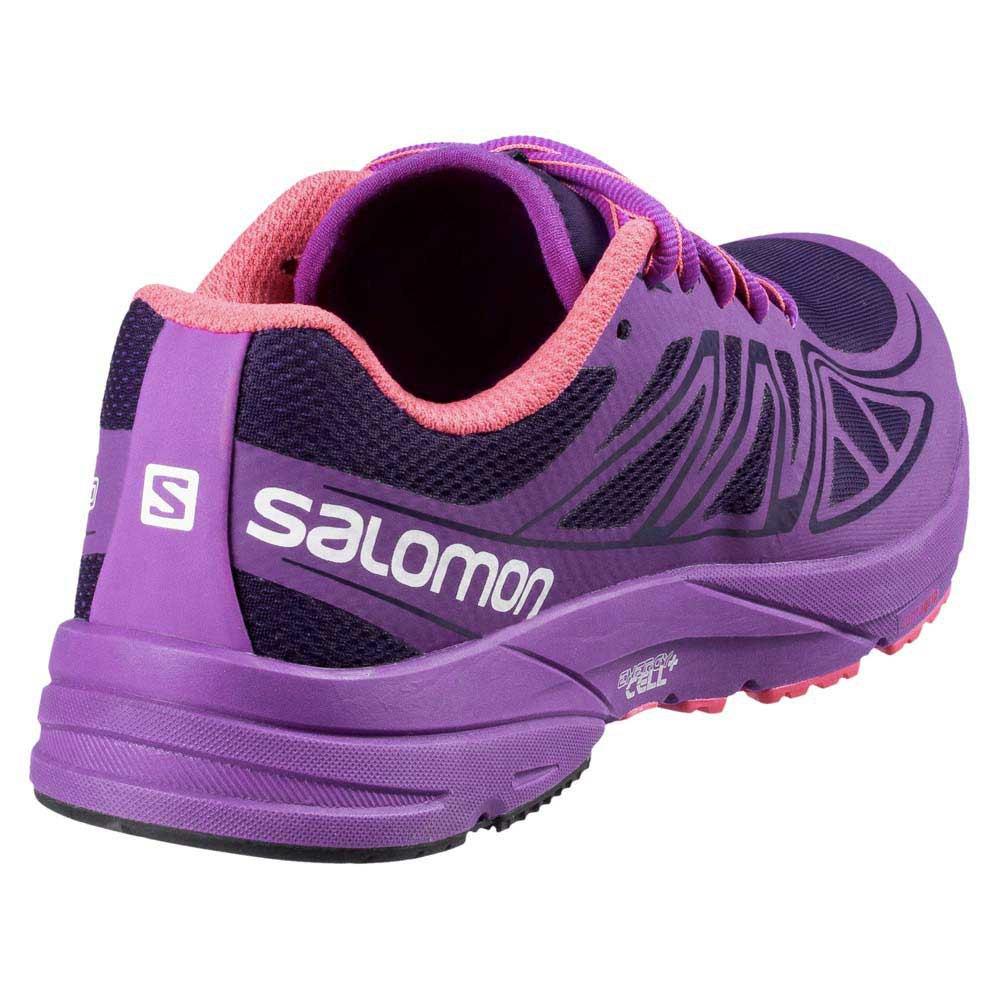 Salomon Sonic Aero buy and offers on