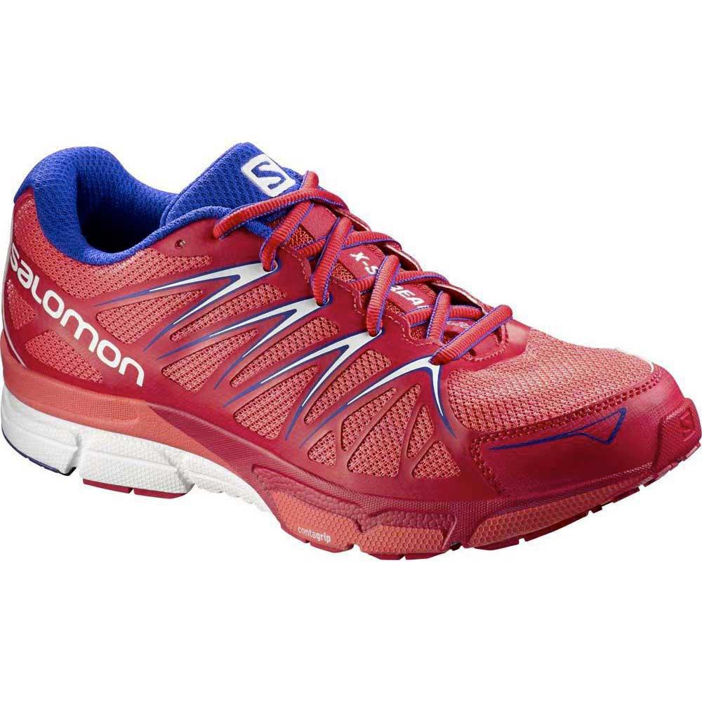 Sale Online Salomon X Scream Foil Men's trail Running Shoes