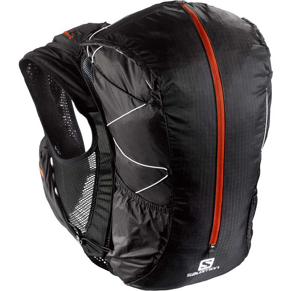 Salomon S-Lab Peak 20L
