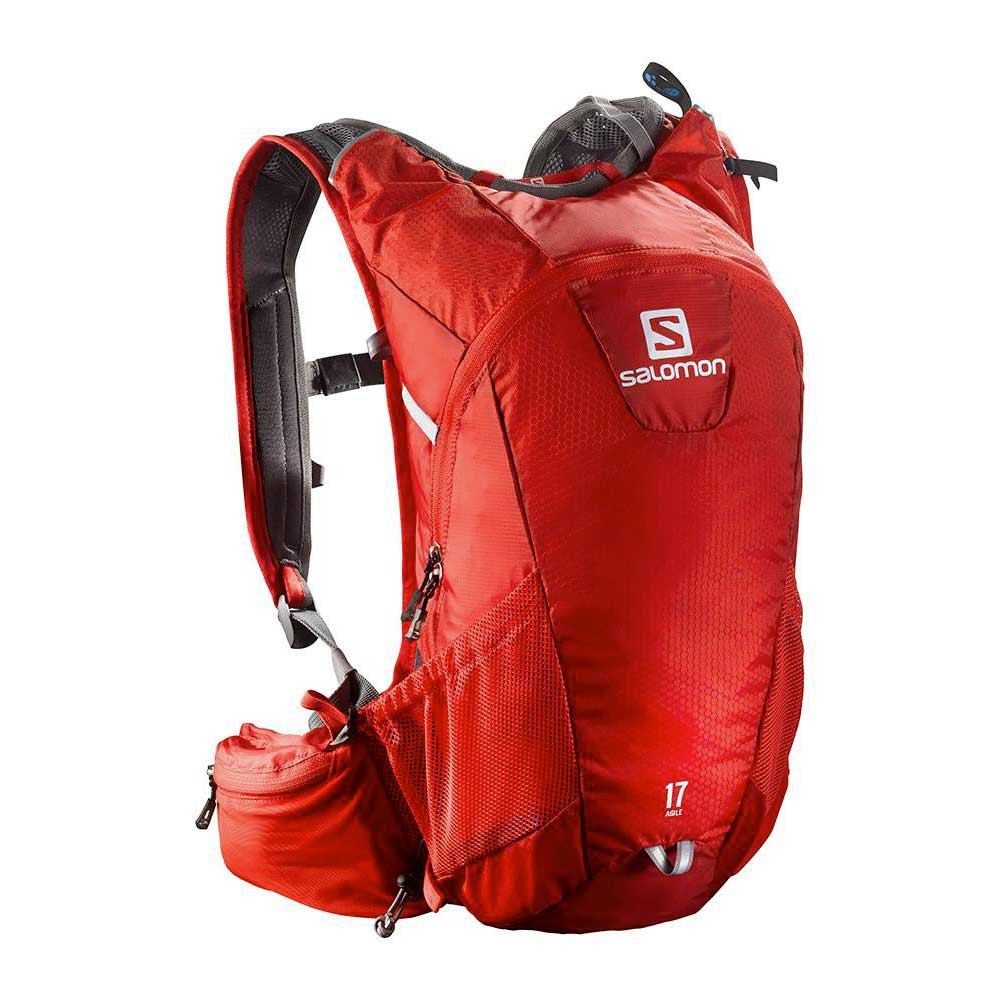 Salomon Agile 17L