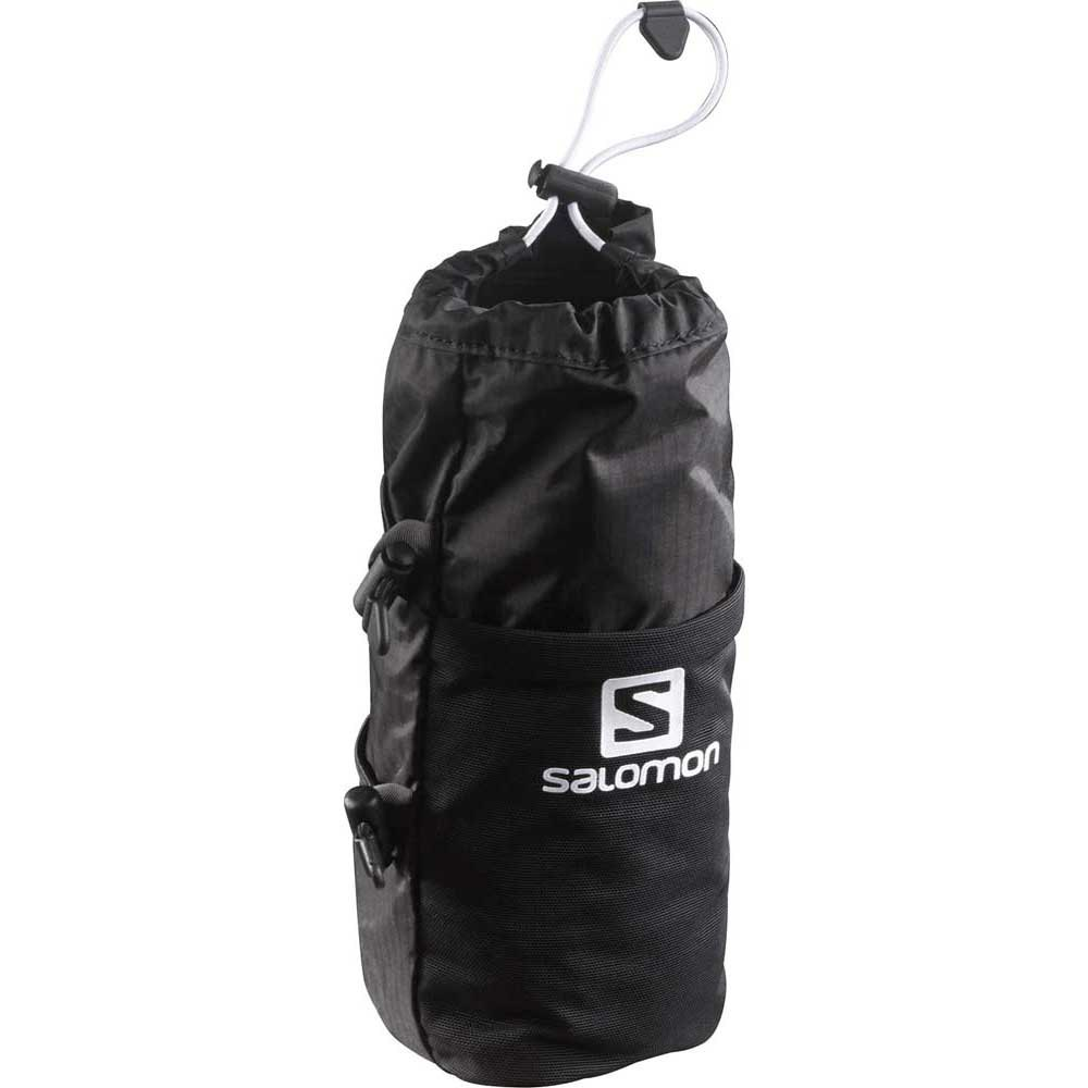 Salomon Custom Flask/Bottle Pocket